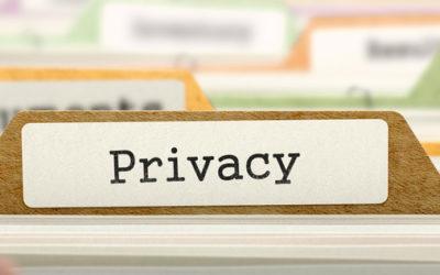 4° Corso Privacy gratuito